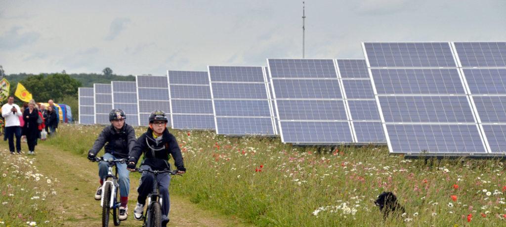 community-solar-illinois
