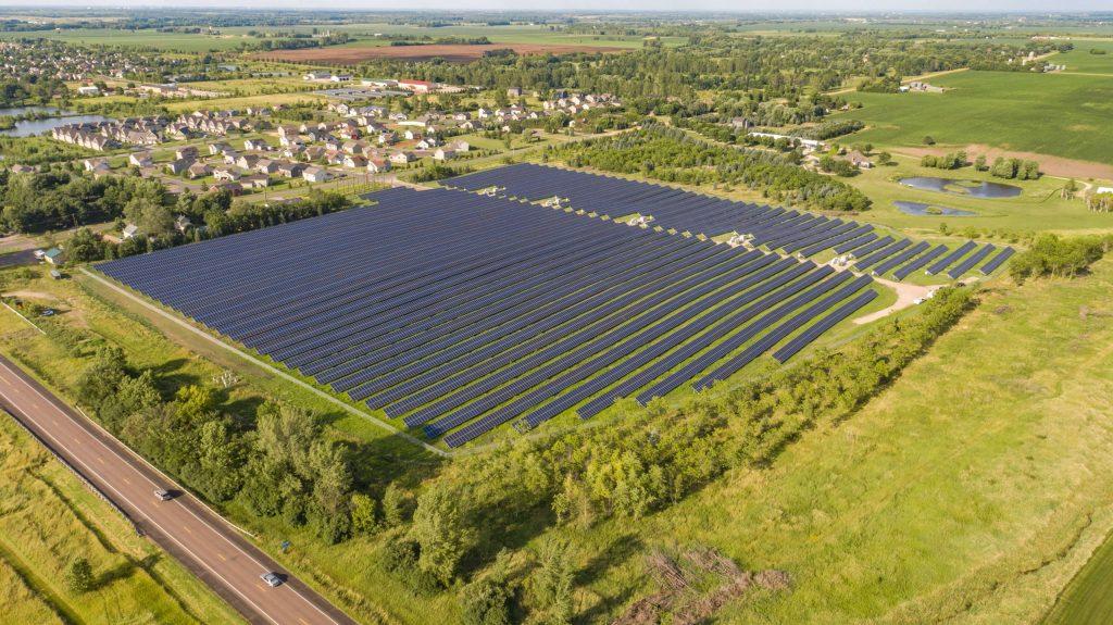 xcel-energy-community-solar