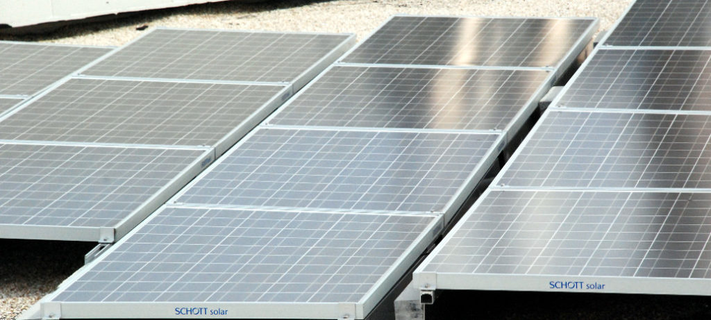 rooftop-solar-new-jersey