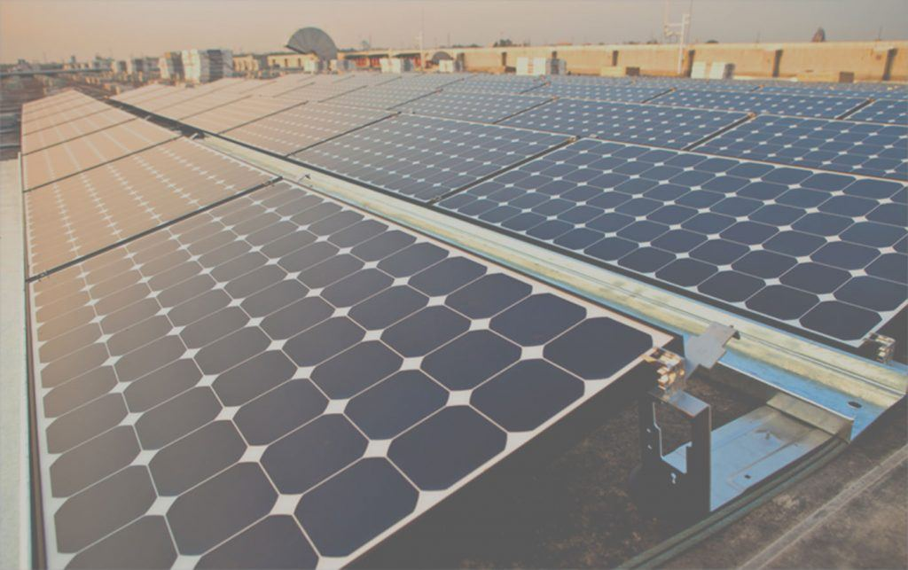 solar-panels-new-york