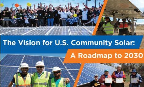 community-solar-roadmap-to-2030