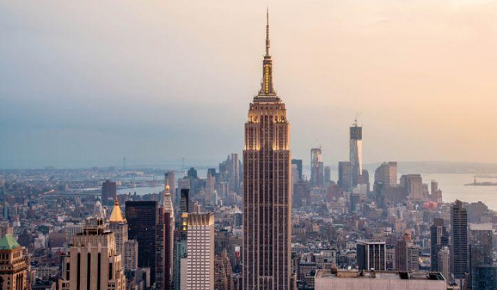 oya-solar-in-new-york