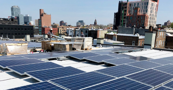 low-income-solar-new-york