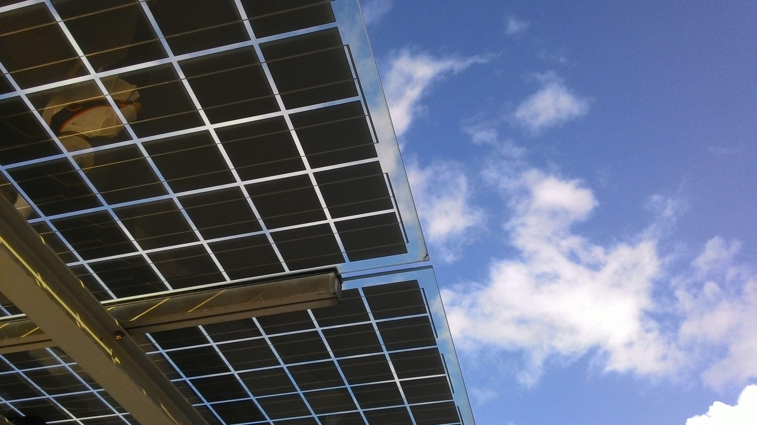 OYA Solar Adds to Executive Team with Chief Financial Officer and Head of Commercial, U.S.