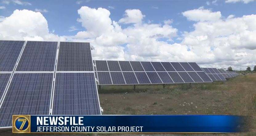 jefferson-county-solar-project