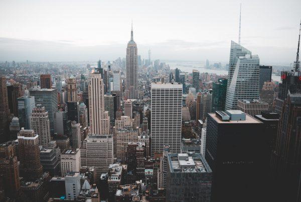 community-solar-new-york