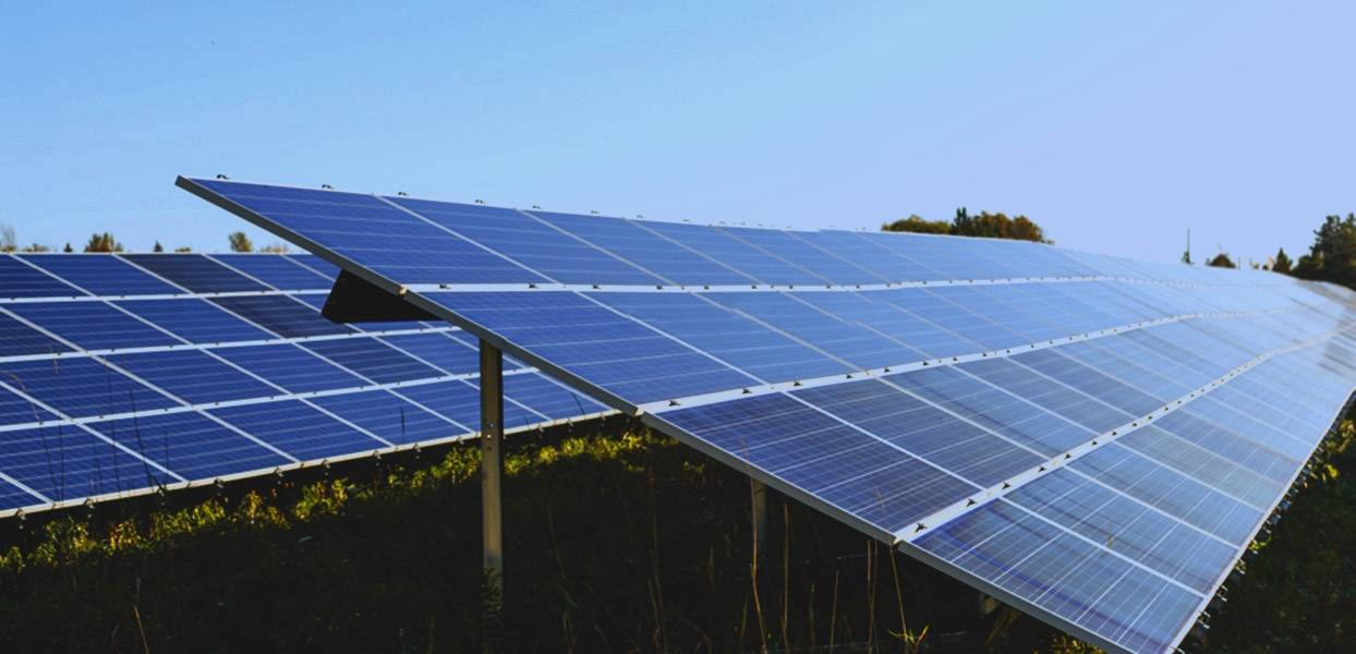 Proposed Extension for Solar Investment Tax Credit Means Growth for The Industry