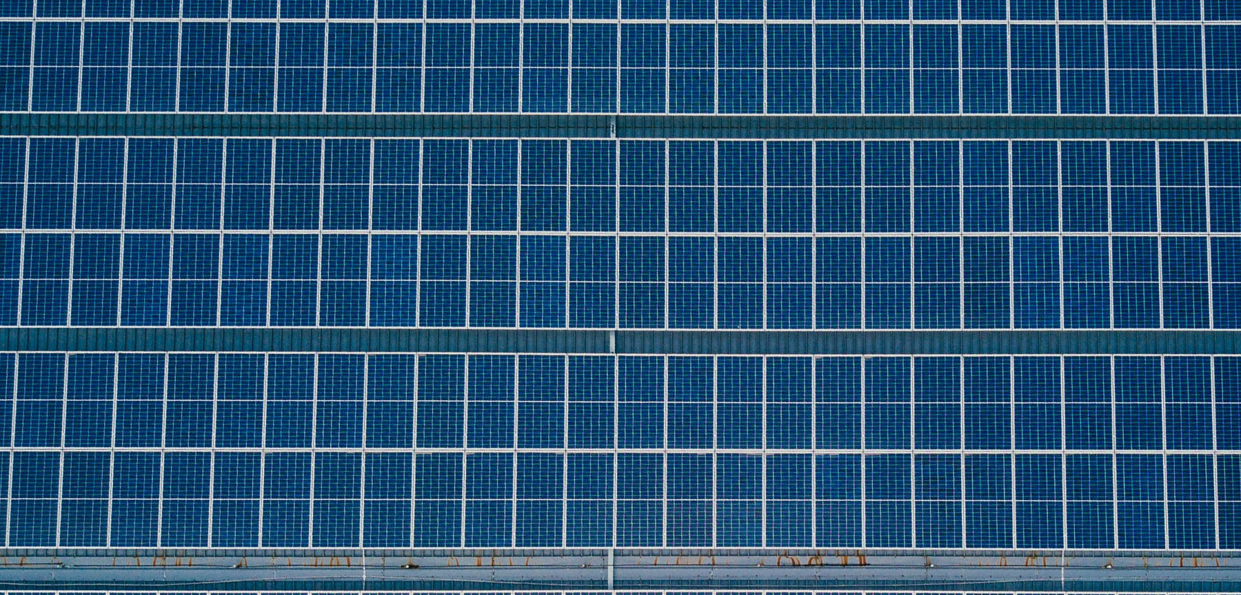 Leasing Your Commercial Property for Solar: Should You Do It?
