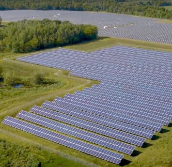 community-solar-programs