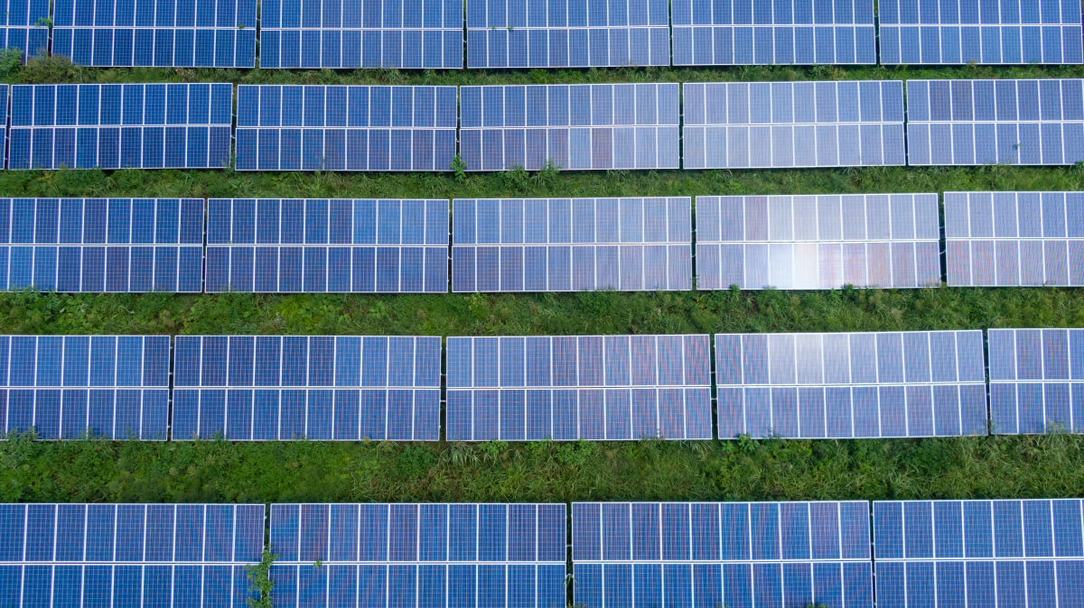 4 Ways Onsite Solar Generates Business Value