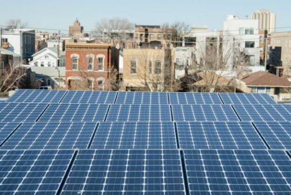 solar-energy-us-projections-2020