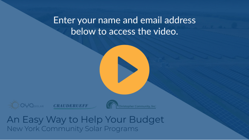 Complete the form below to access the video.