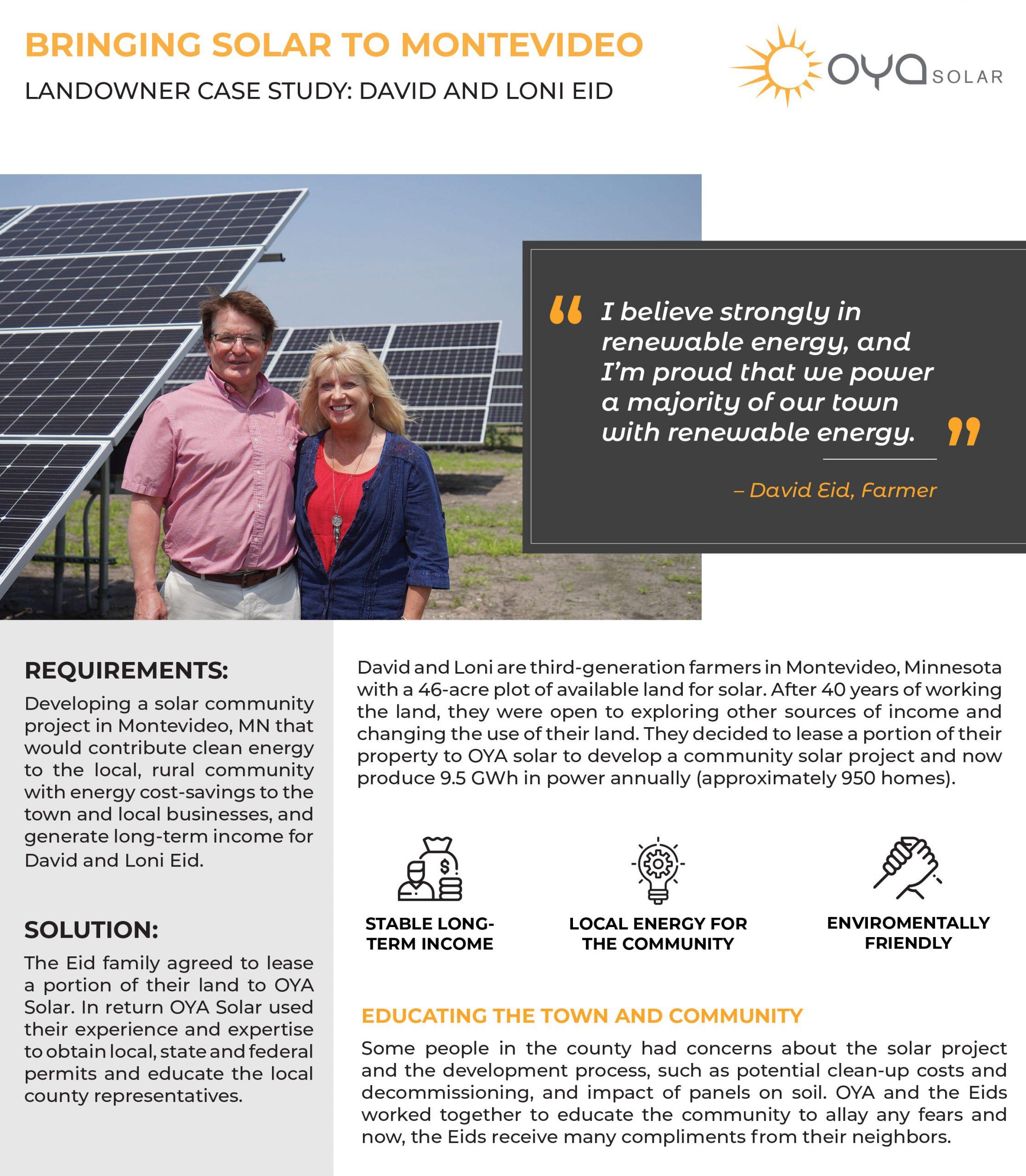 solar-farm-case-study-minnesota