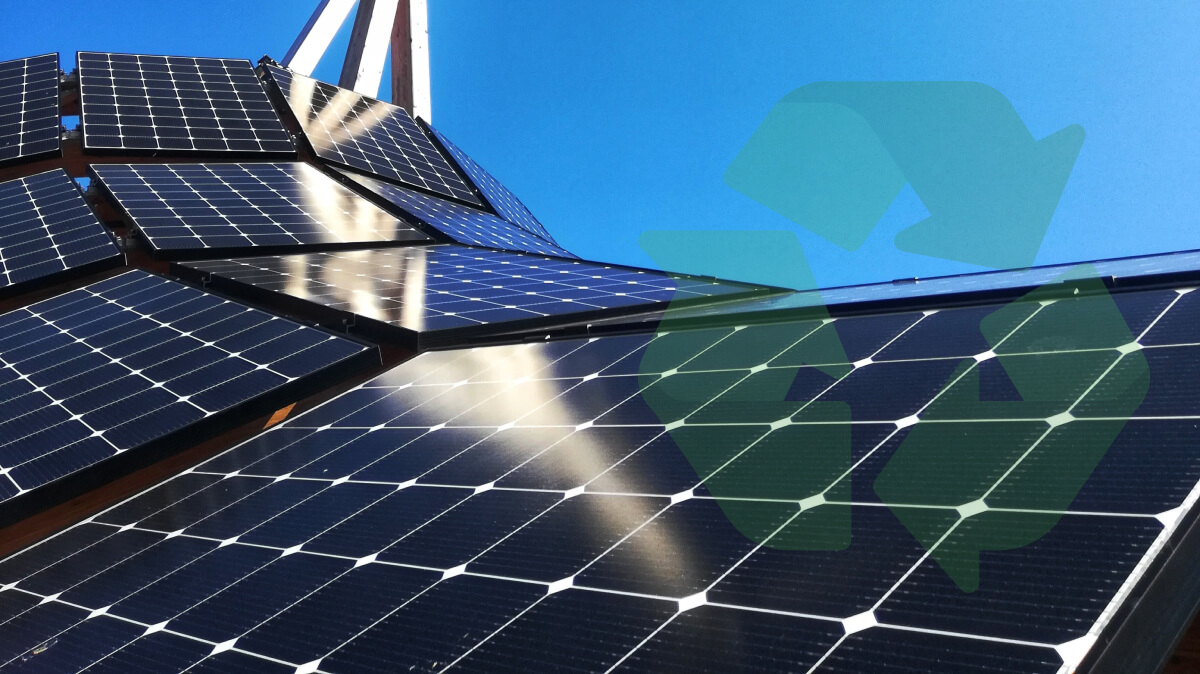 Solar Panel Life Cycle Analysis Proves Sustainability