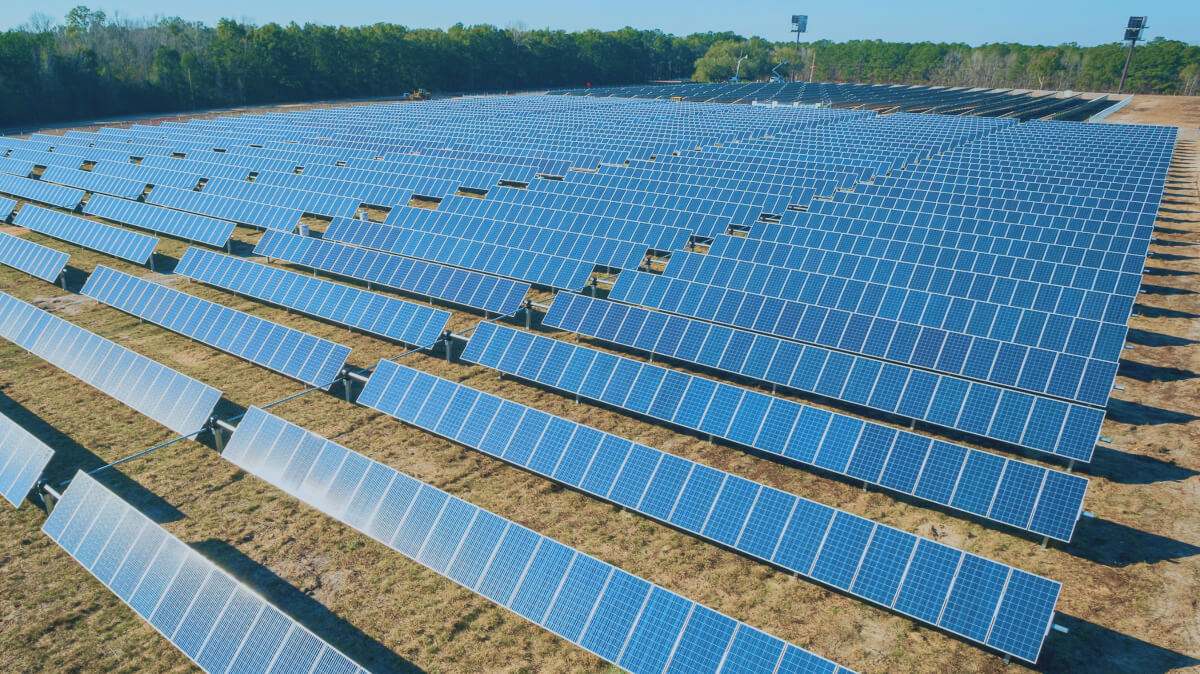 Your Top 5 Questions on Community Solar