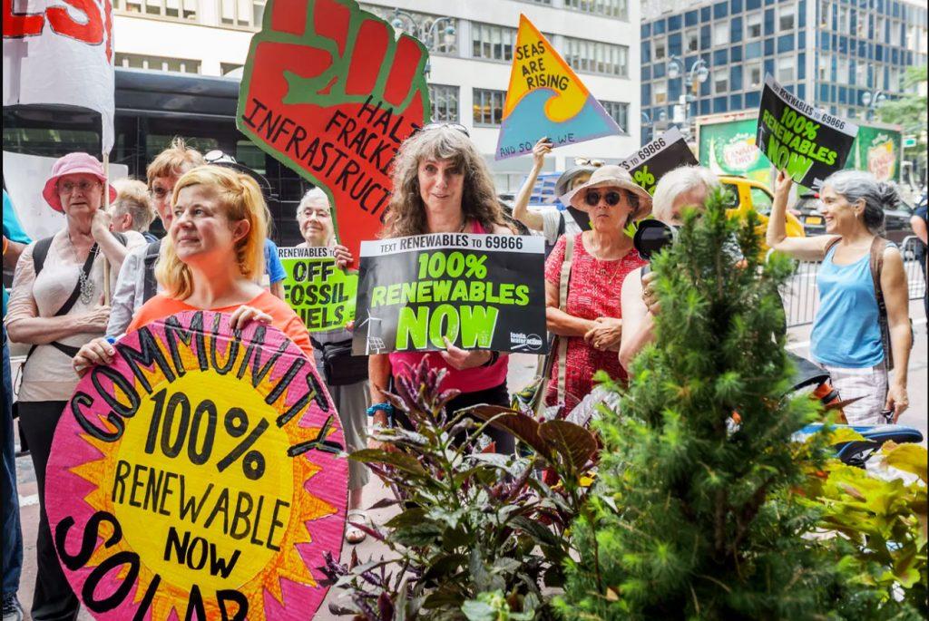 renewable-energy-wanted