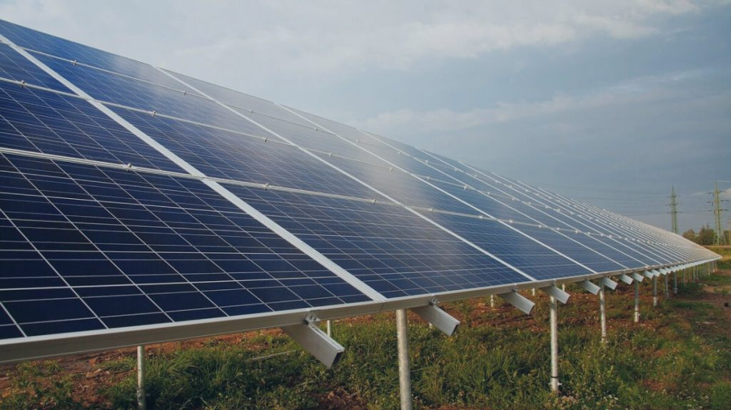 tax revenue solar