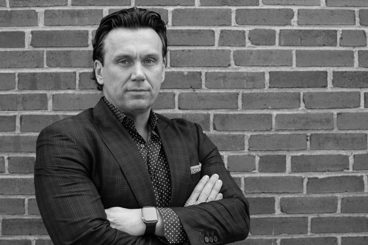 OYA Solar Adds John Craig as Senior Director of Construction
