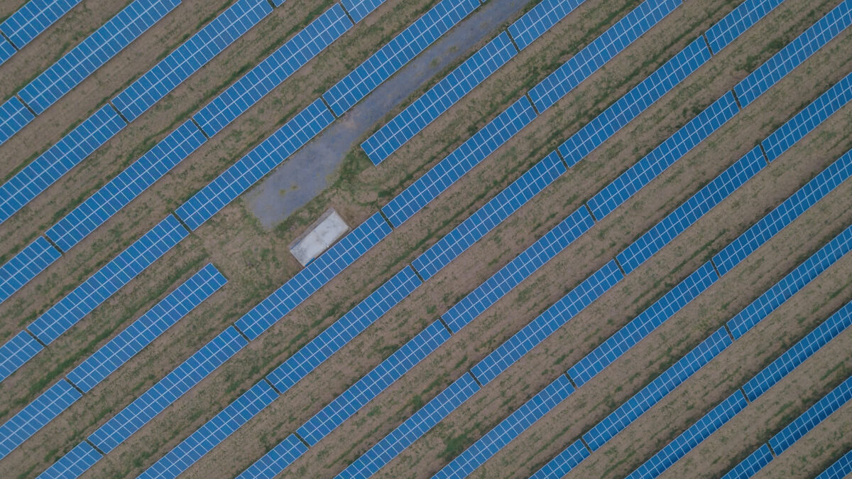 OYA Solar Starts Construction on Five Community Solar Projects in New York State